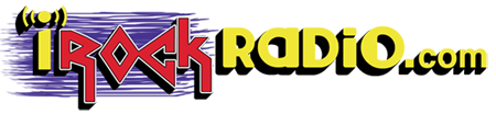 iRockRadio.com – The World Headquarters of Rock