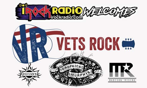 vets-rock