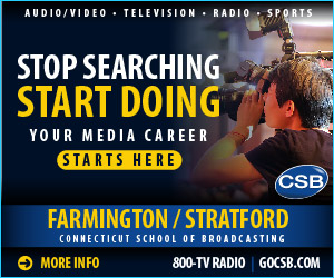 csb-1425-display-ad-1-27-stop-searching-start-doing-farmington-stratford-01jpg