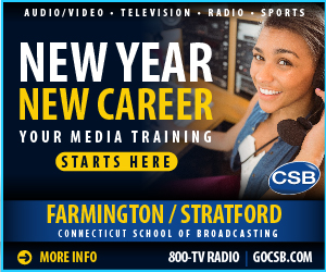 csb1409-new-year-ad-2017-farmington-stratford-01jpg
