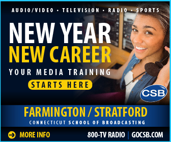 csb1409-new-year-ad-2017-farmington-stratford-08jpg