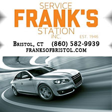 franks-225x225jpg