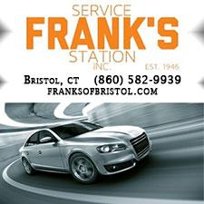 franks-225x22561jpg