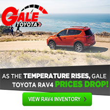 gale-rav4225x225jpg
