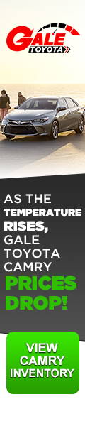 gale-camry-120x600png