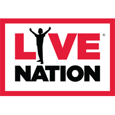 livenation225x225png