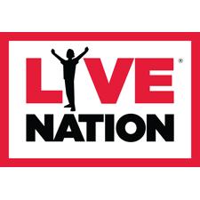 livenation225x225png