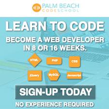 palm-beach-code-school-display-ad-225x225jpg