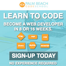 palm-beach-code-school-display-ad-225x225jpg
