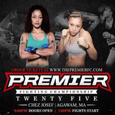 premier-fighting-5-lisa-blaine225x225jpg