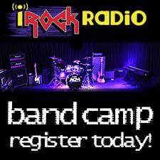 band-camp-225x225jpg