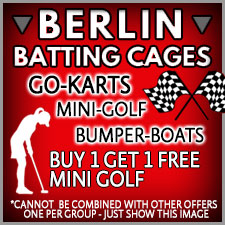 berlincattingcages225x225v3jpg