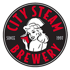 citysteam-brew-225x225png