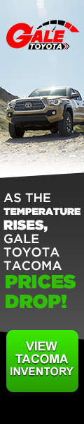 gale-tacoma-120x600png
