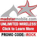 irock-madstarmobile125x125png