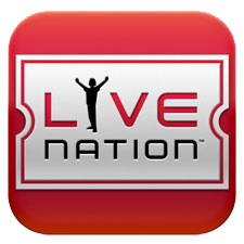 livenation225x225transparentpng