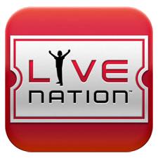 livenation225x225transparentpng