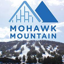 mohawk-logo225x225jpg