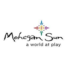 mohegan-225x225jpg