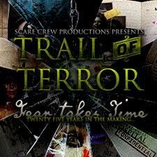 trail-terror-225x225jpg