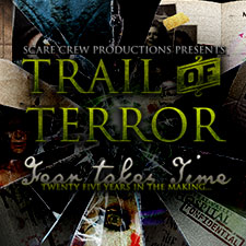 trail-terror-225x2252jpg